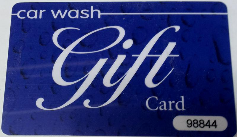 Self serve car wash denver hi performance car wash ii 303 419 3840 get your free 5 gift card solutioingenieria Image collections