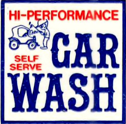 Self serve car wash denver hi performance car wash ii 303 419 3840 solutioingenieria Choice Image